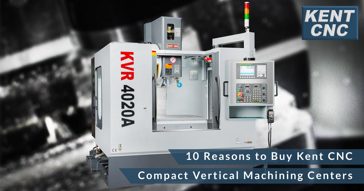 Kent-CNC-Shopping-for-Vertical-Machining-Center
