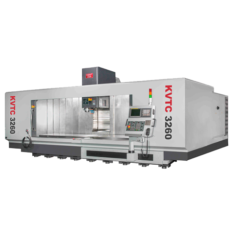 CNC Machines – Machining Centers and Turning Centers - Kent CNC