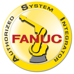 FANUC-System-Integrator-logo