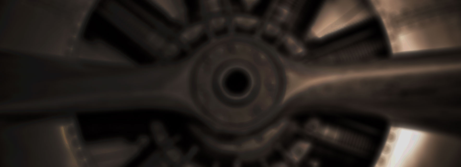 Horizontal-Turning-Center
