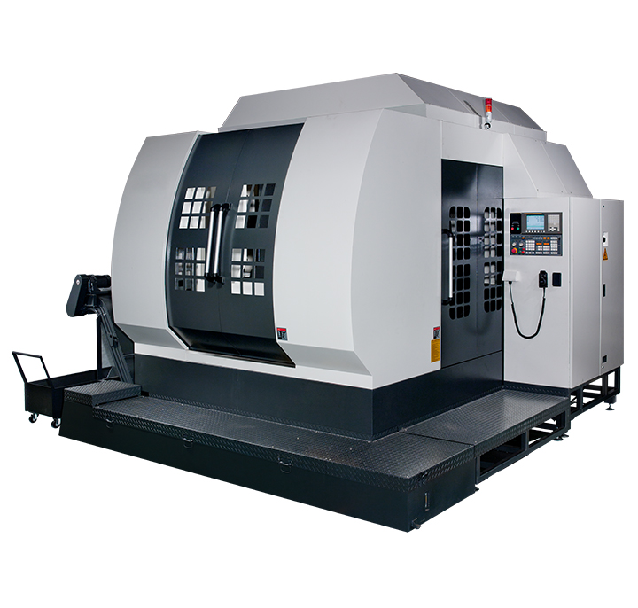 Kent-CNC-MH-Horizontal-Machining-Center-with-no-APC-2