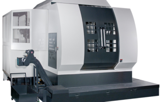 Kent-CNC-MH-Horizontal-Machining-Center-with-no-APC