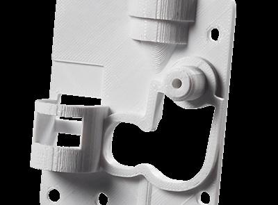 Kent-CNC-3D-Printer-Part-1
