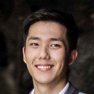 Ken Pua