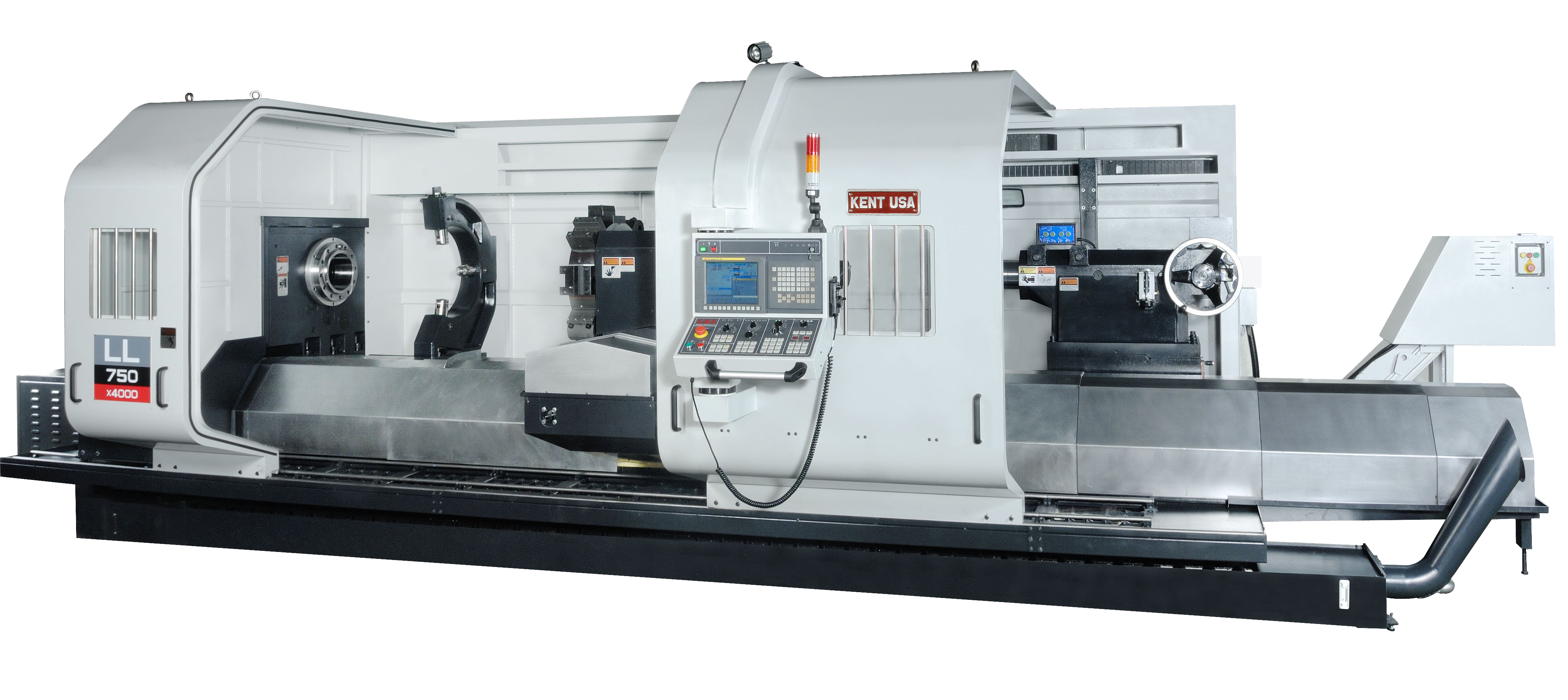 Kent-CNC-LL-750-5-Bed-Way-Heavy-Duty-CNC-Lathe