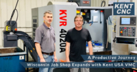 A-Productive-Journey-–-Wisconsin-job-shop-expands-its-capabilities-with-a-new-Kent-USA-Machining-Center-Kent-CNC