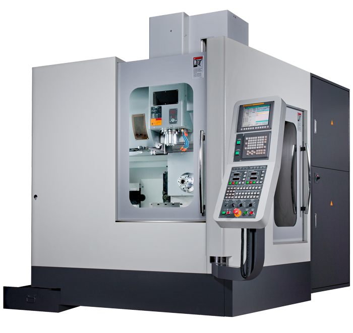 Kent-USA-KHV-Combination-Horizontal-and-Vertical-Machining-Center