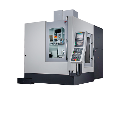 Kent-CNC-Horizontal-Machining-Centers-with-vertical-spindle