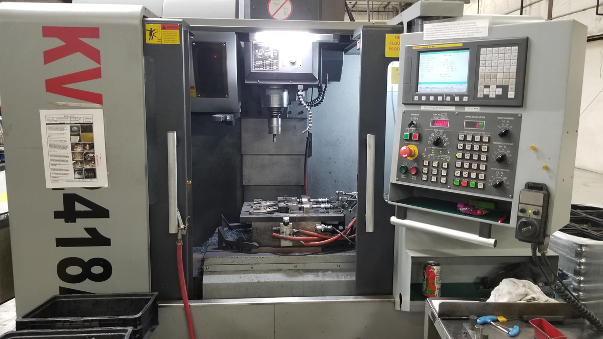 Millions-of-parts-with-KVR-vertical-machining-center
