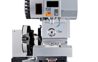 Kent-CNC-KHV-Dual-Spindle-Machining-Center
