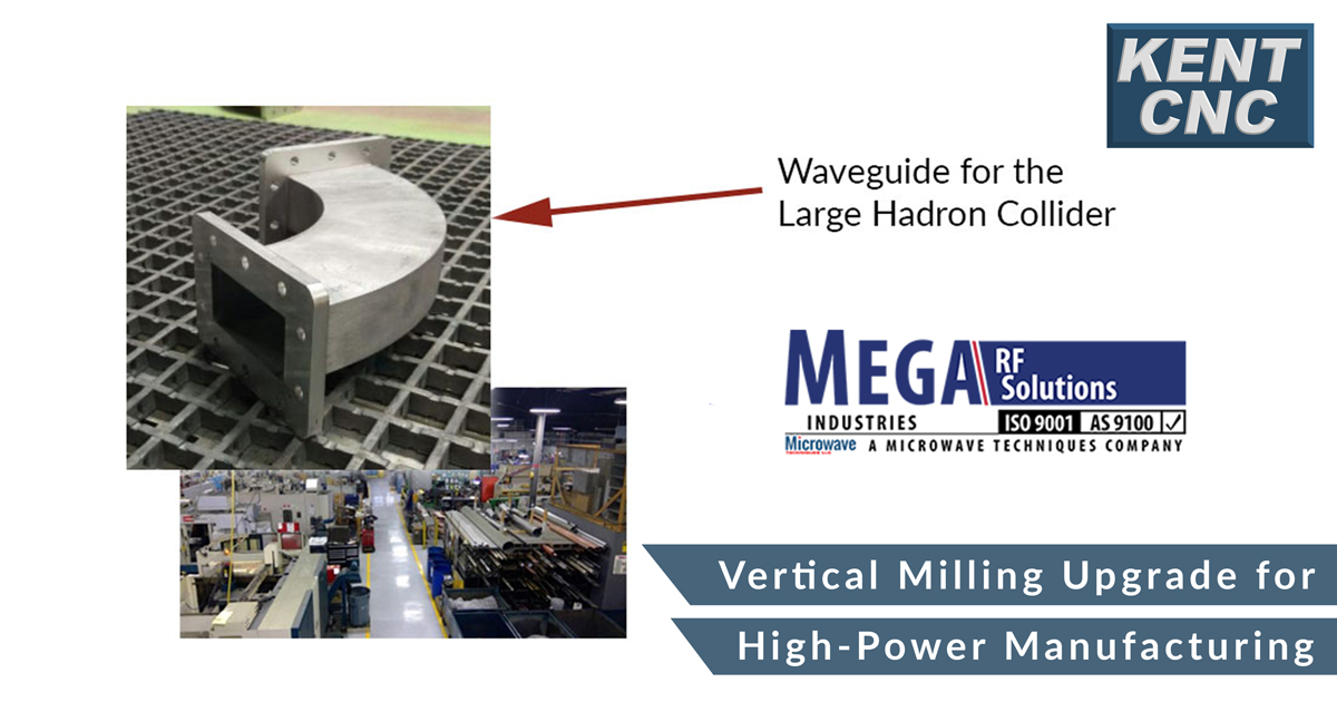 Kent-CNC-Vertical-Milling-Upgrade-for-High-Power-Manufacturing