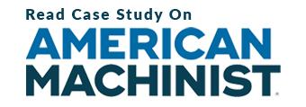 Kent-USA-Combo-Machining-Center-on-American-Machinist